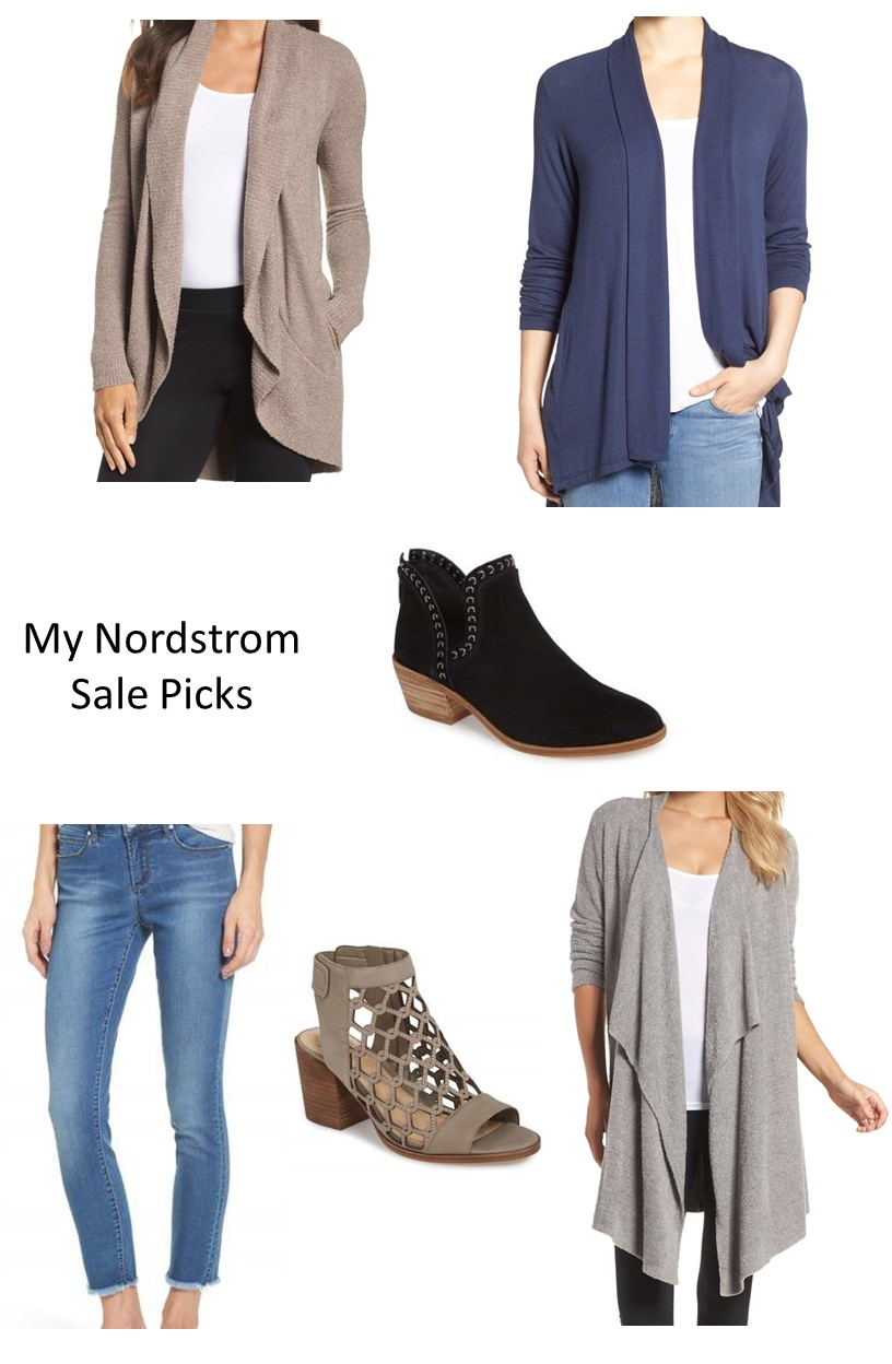 1f2599780051c My Nordstrom Sale Picks  Nsale  nordstromanniversarysale