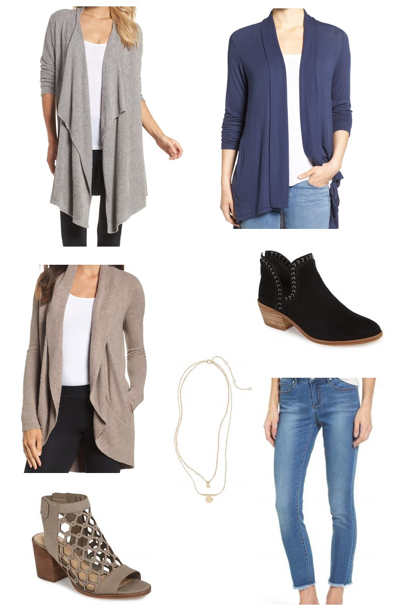 d937b25006a Nordstrom Anniversary Sale ⋆ DRESSED IN FAITH