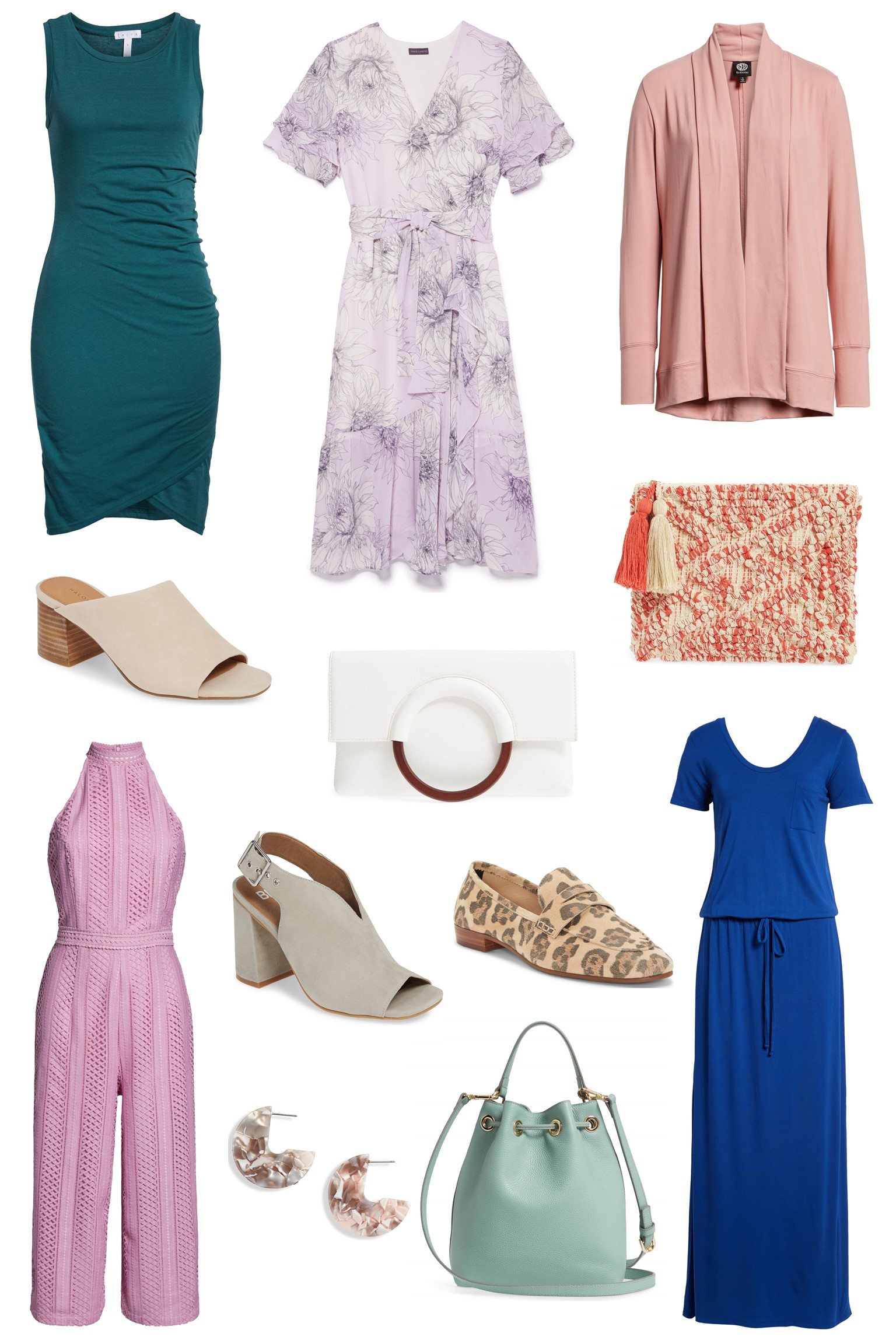 4b023f0c5cd Spring Sale At Nordstrom ⋆ DRESSED IN FAITH